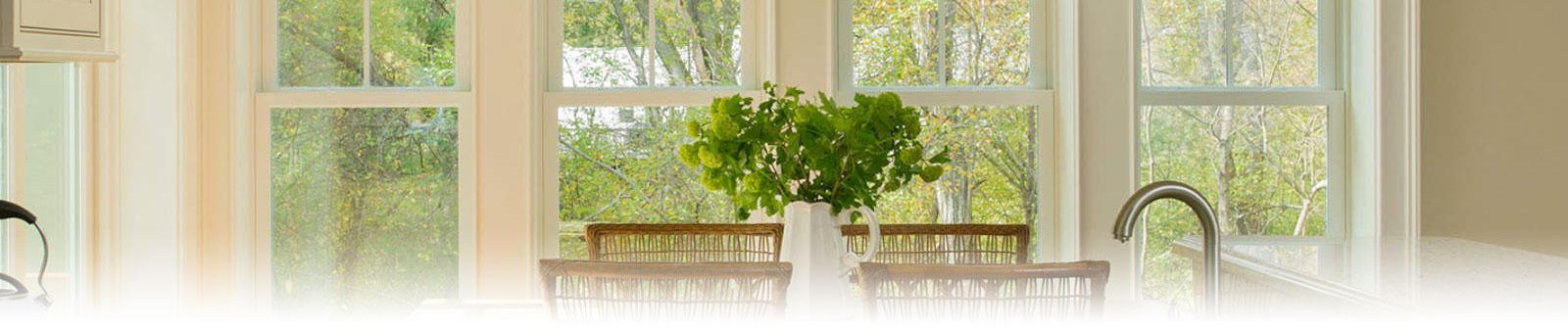 Harvey Elite Windows | Professional Window Installation