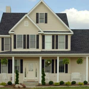 Vinyl Siding Maintenance Tips For Homeowners Sci Windows