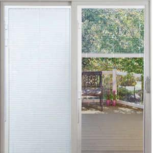 Choosing A Patio Door By Harvey Building Products Sci