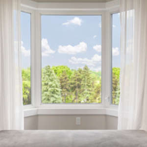 How To Choose Window Styles For Your Home Sci Windows